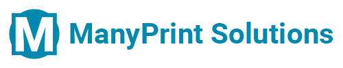 ManyPrint Solutions